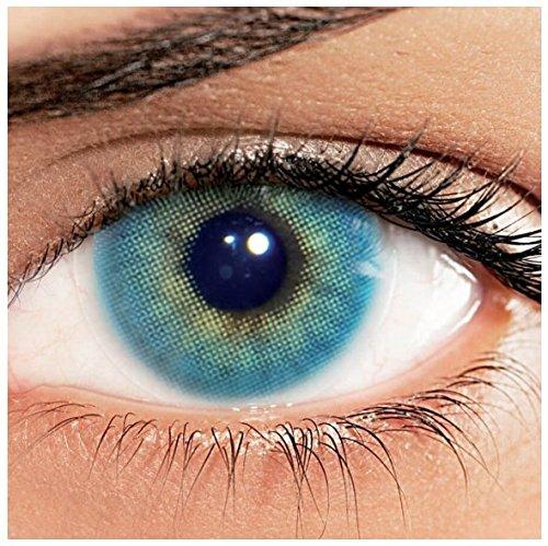 lenti-di-colore-senza-correzione-marca-solotica-hidrocor-topazio-utilizzabile-1-anno