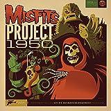 Project 1950 [Vinilo]