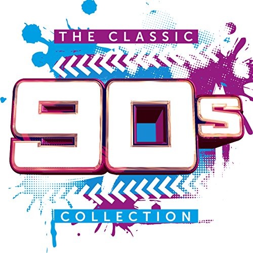 The Classic 90s Collection [Ex...