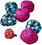 Zoch 601105036 - Crossboule c³ Set Fo...