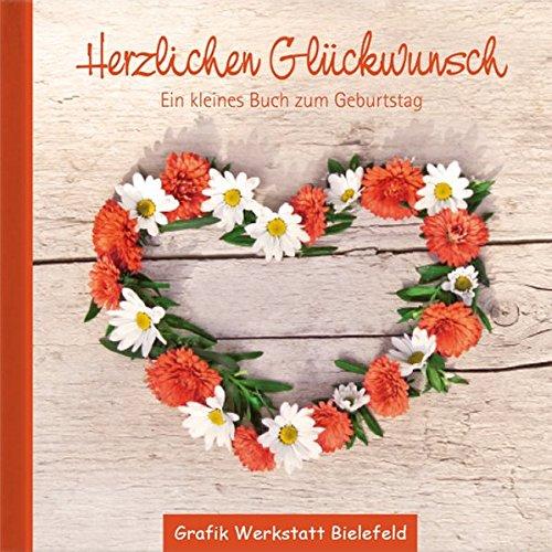 Bookbutler Suchen Grafik Werkstatt Das Original