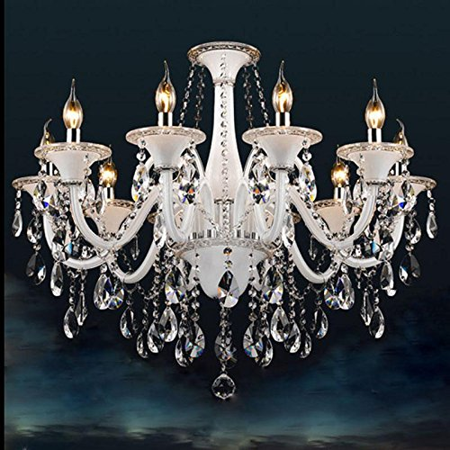 ht-chandeliers-crystal-white-color-luxury-modern-living-european-style-8-head