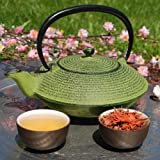Thé de lapacho – qualité supérieure 1kg