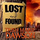 Lost and Found: Find Me, Book 2
