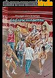 Voyages dans le temps: La Crète minoenne