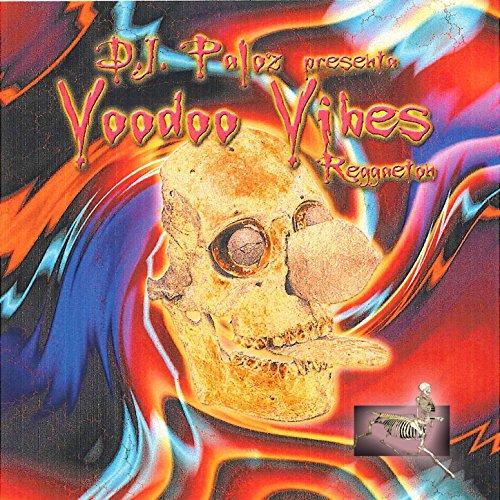 Dance Voodoo Vibe, Pt. 2