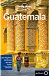 https://libros.plus/guatemala-6/