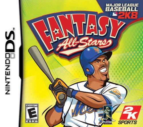 major-league-baseball-2k8-fantasy-all-stars-nintendo-ds