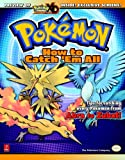 Cheapest Pokemon Howtocatchem Sg GC on GameCube