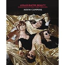 Assassinated Beauty: Photographs of Manic Street Preachers