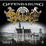 Folge 61: Ludwig II.