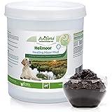 AniForte Healing Moor per Cani 1200g - Migliora Le Condizioni delle feci, la digestione, Il Sistema immunitario, l'attività g