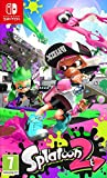 Splatoon 2 [Nintendo Switch - Version digitale/code]