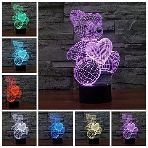 lampara-3d-illusion-luces-de-la-nochekingcoo-ajustable-7-colores-led-acrilico-luz-3d-creative-interr