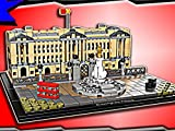 Clip: Buckingham Palace