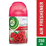 Airwick Fresh Matic Refill - 250 ml (Morning Rose Dew)