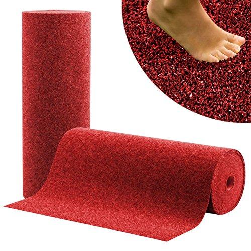 moquette-dexterieur-casa-purar-ruby-rouge-au-metre-revetement-de-sol-outdoor-pour-jardin-terrasse-ba