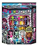 Fashion Angels Monster High