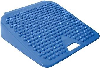 Gymnic Disc'o'sit Ø Cm. 39 - Balance Disk - Blue - Pack of 1 Pcs