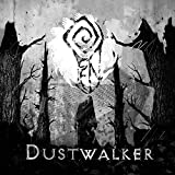 Fen: Dustwalker (Audio CD)