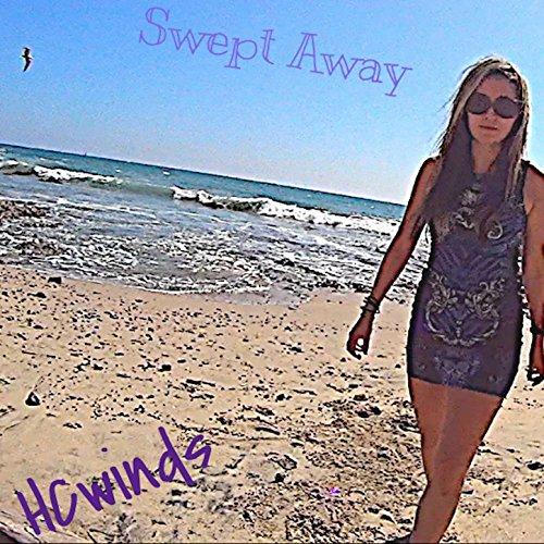 Swept Away - Single