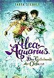 Book - Alea Aquarius. Das Geheimnis der Ozeane: Band 3