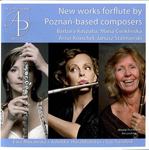 oeuvres-contemporaines-pour-flute