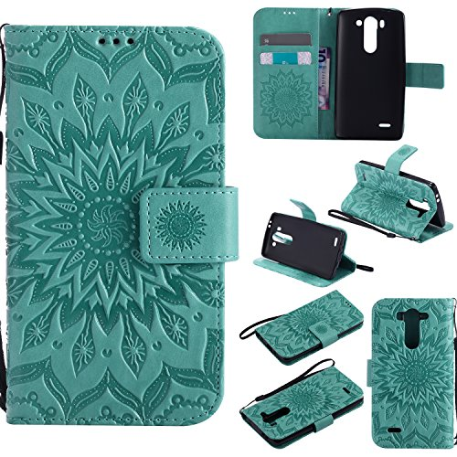 for-lg-g3-mini-case-greencozy-hut-wallet-case-magnetic-flip-book-style-cover-case-high-quality-class