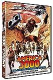 America 3000 (America 3000) - 1986