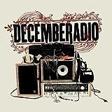 Songtexte von DecembeRadio - DecembeRadio