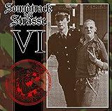 Soundtrack der Strasse - Vol. 6
