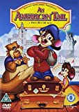 An American Tail [UK Import]