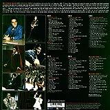 Elvis: '68 comeback special: 50th anniversary edition (5CD+2 Blu-ray)