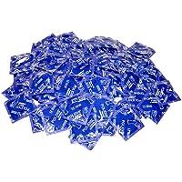 Polidis 100 Stück Kondome, Profiqualität
