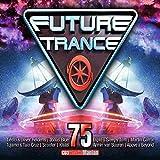 Future Trance, Vol. 75