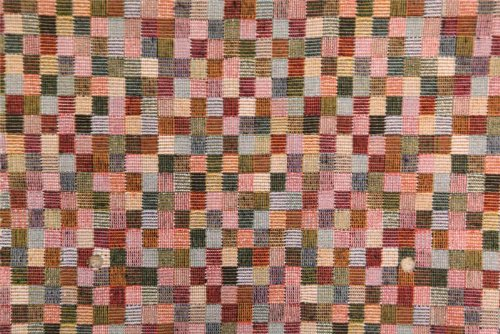 check-square-pixel-traditional-tapestry-checkered-soft-furnishings-upholstery-curtains-sofa-cushion-