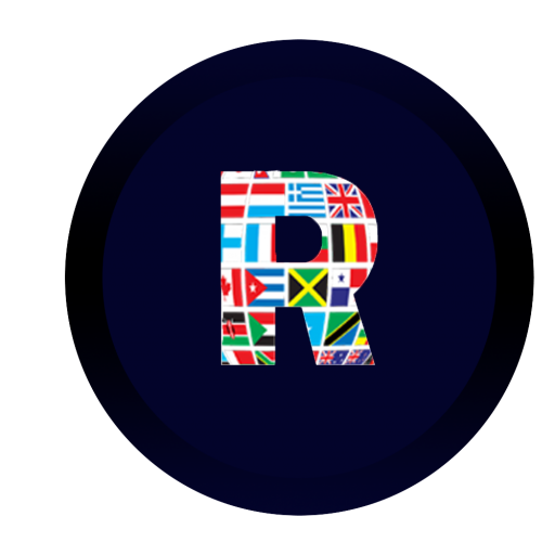 Random Countries Generator: Amazon co uk: Appstore for Android