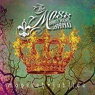 Monarch Jubilee