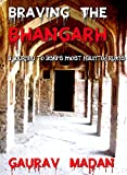 Braving The Bhangarh: A Journey to Asia's Most Haunted Ruins