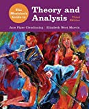 The Musician's Guide to Theory and Analysis 3E with Total Access Registration Card