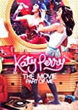 Katy Perry - The movie - Part of me