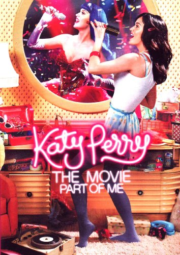 katy-perry-the-movie-part-of-me
