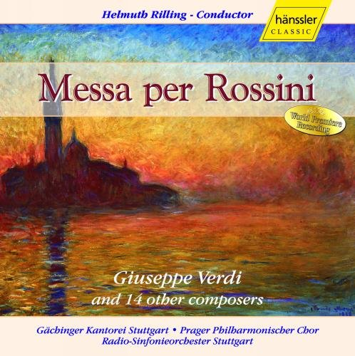 messa-per-rossini