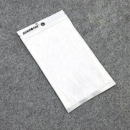 Coque iPhone 6s Plus, Coque iPhone 6 Plus Silicone TPU Paysage Créatif Souple Motif Landscape Etui Housse de Protection, Sunroyal® Premium Ultra Mince Case Cover Bumper pour Apple iPhone 6 Plus/6s Plu A-Giraffe