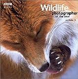 Wildlife Photographer of the Year Portfolio 15