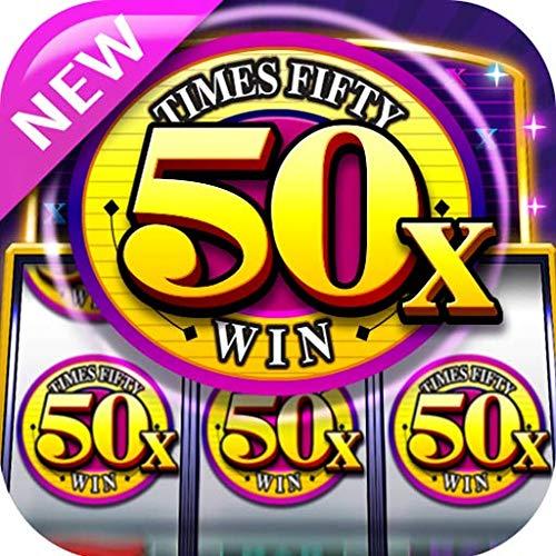 Casino Games Diy Crafts Easy Cheap - Formart Online