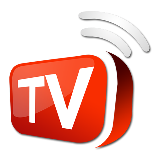 HelloTV - Free Live Mobile TV (Cricket Live Streaming)