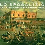 Lo Sposalizio (The Wedding Of Venice...