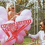Songtexte von Cosmo Vitelli - Clean