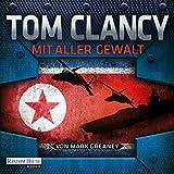 Mit aller Gewalt: Der Campus 2 - Tom Clancy
